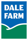 Dalefarm Ice Cream