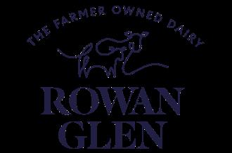 Rowen Glen