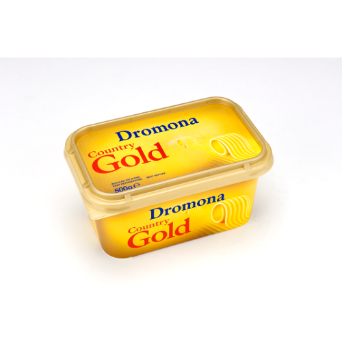 Country gold 500g