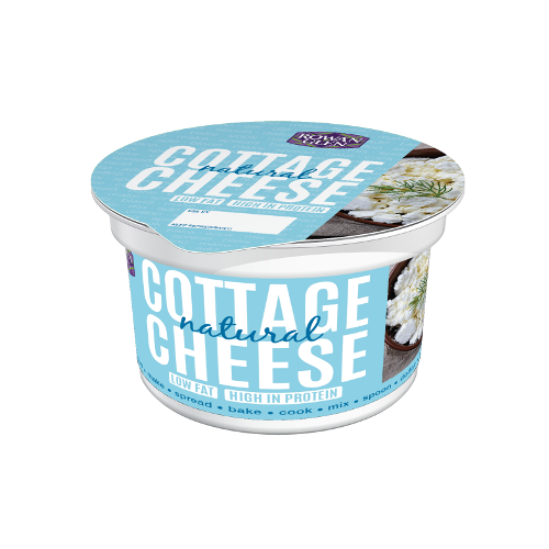 RG Cottage Cheese Natural