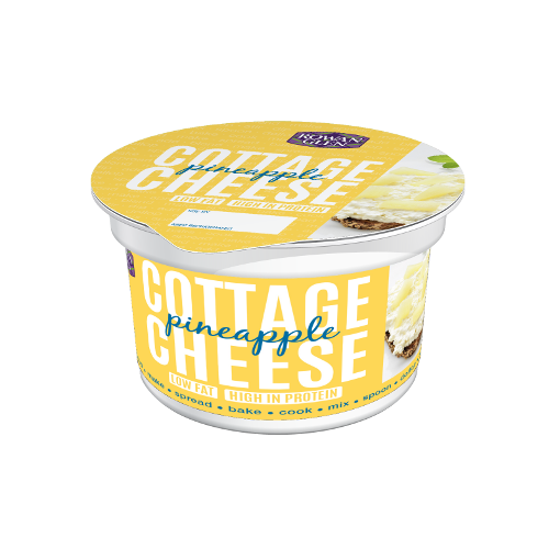 RG Cottage Cheese Pineapple