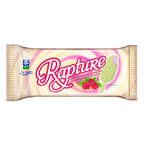 Rapture White