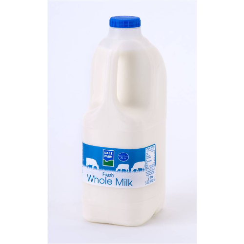 Whole milk new png