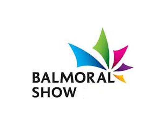 balmoral-show