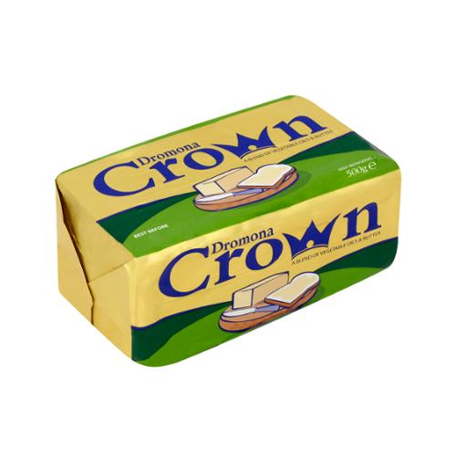 crown 400