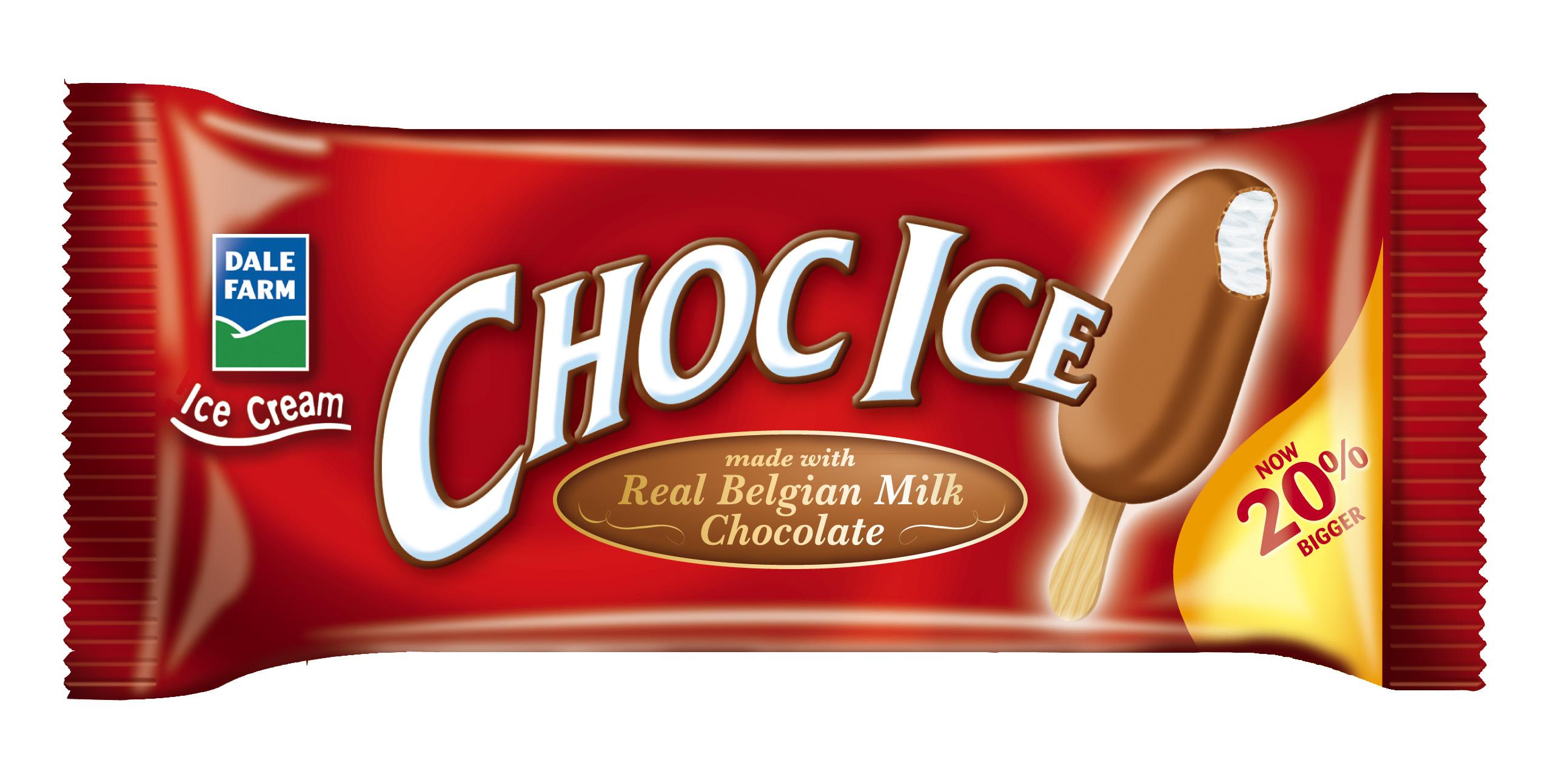 GIANT CHOC ICE PACK 07