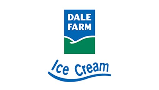 Dale Farm Ice Cream