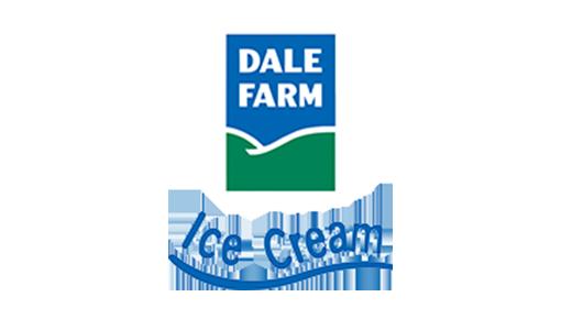 Dale Farm Ice Cream