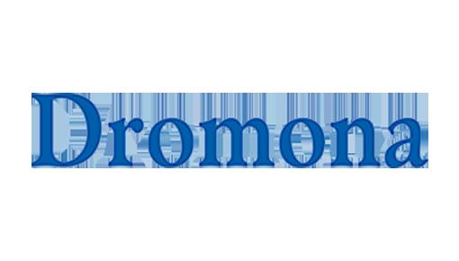 Dromona