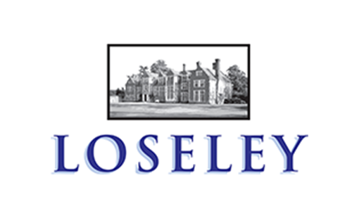 Loseley