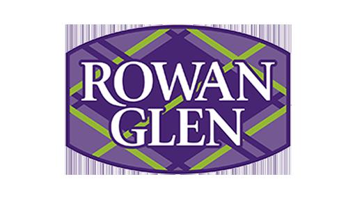 Rowan Glen