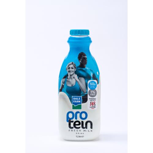 Protein Milk Original