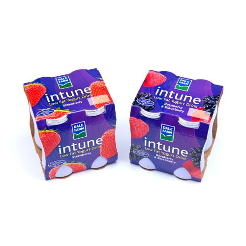 RG Intune