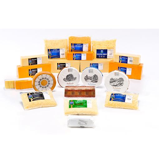 cheese-range