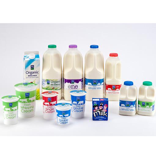 milk-listing