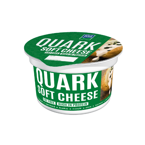 quark use this