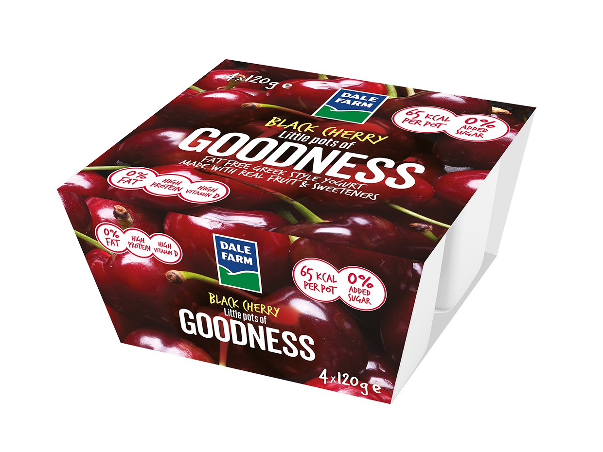 DF Goodness MultiPack_CHERRY