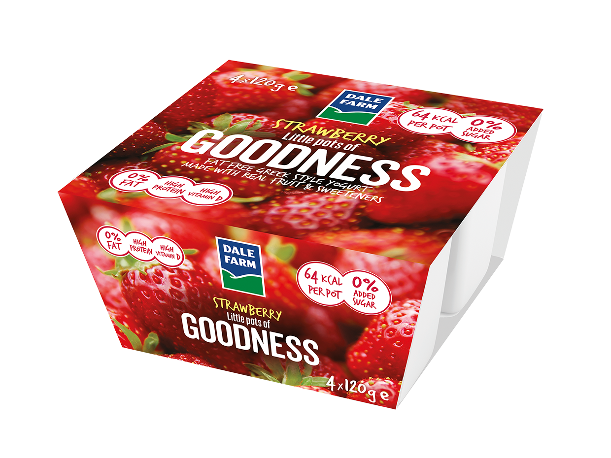 DF Goodness MultiPack_STRAWBERRY_1