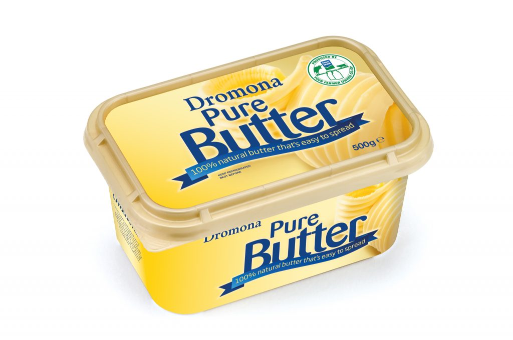 Pure-Butter-500g-new-packaging-1024x680.jpg