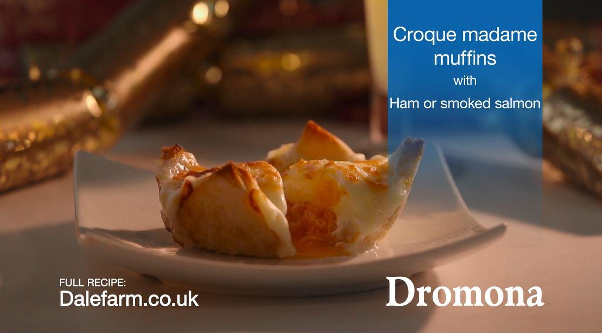 Dromona Feature Image