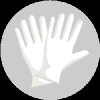 2 Safety - Set 1 - Gloves