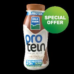 19 - Protein Milk - Chocolate - V2